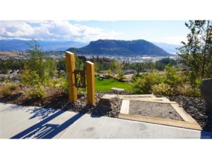 58-1870 Rosealee Lane, West Kelowna, V1Z 4E2