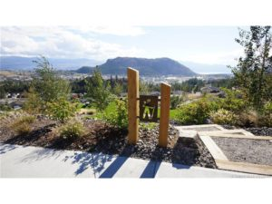 60-1870 Rosealee Lane, West Kelowna, V1Z 4E2