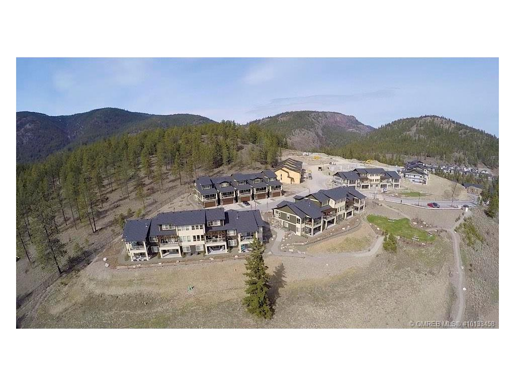 46-1870 Rosealee Lane, West Kelowna, V1Z 4E2