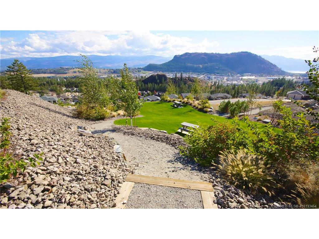 59-1870 Rosealee Lane, West Kelowna, V1Z 4E2