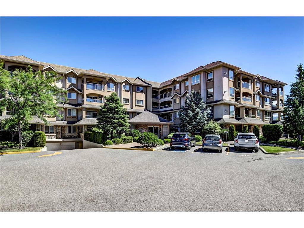 311-1964 Enterprise Way, Kelowna, V1Y 9S7