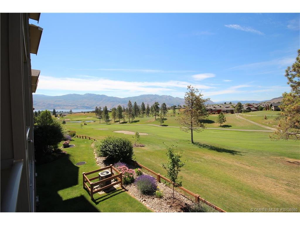 311-3545 Carrington Road, West Kelowna, V4T 3A1
