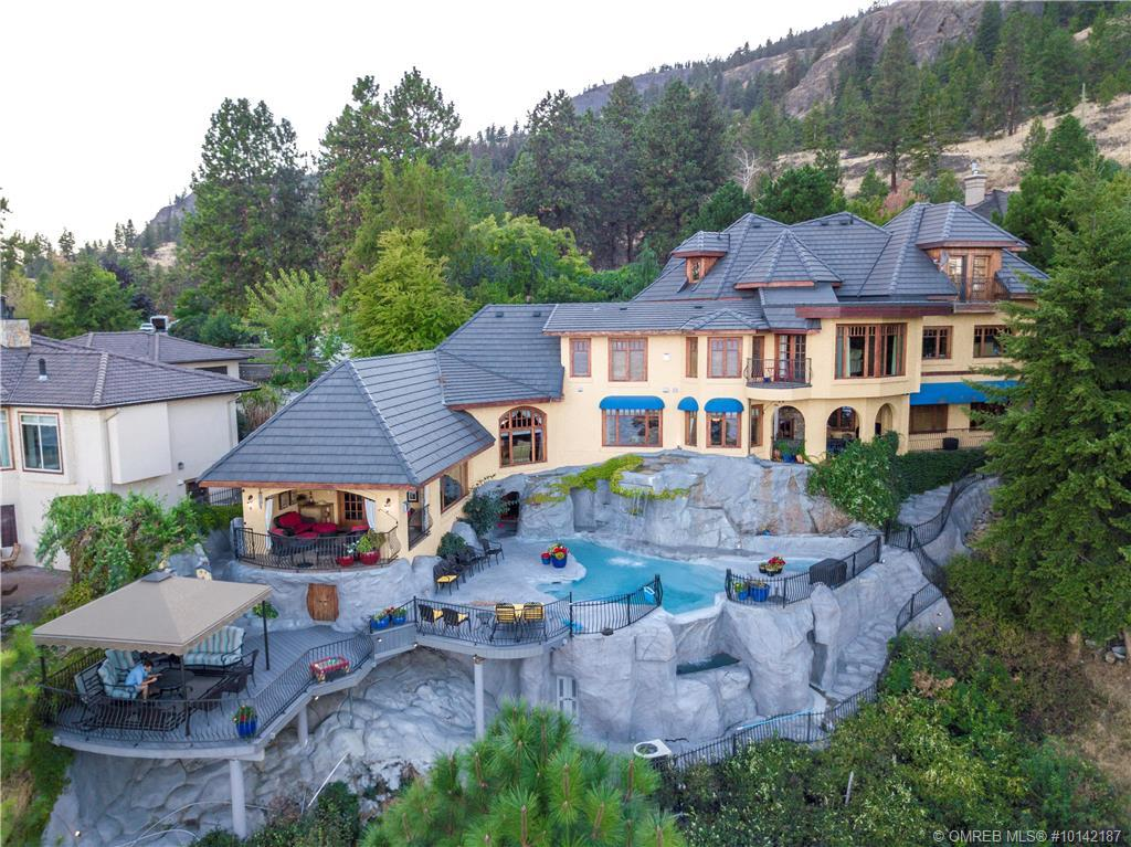 9-695 Westside Road, West Kelowna, V1Z 3X1