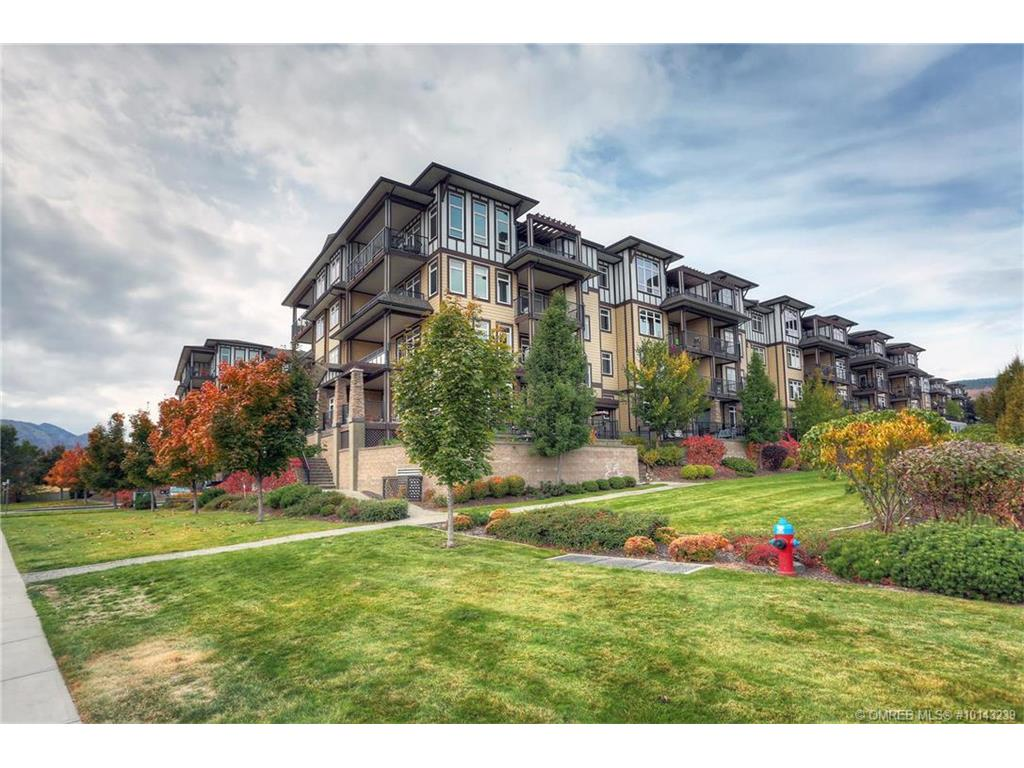 3307-3832 Old Okanagan Highway, West Kelowna, V1X 4A6