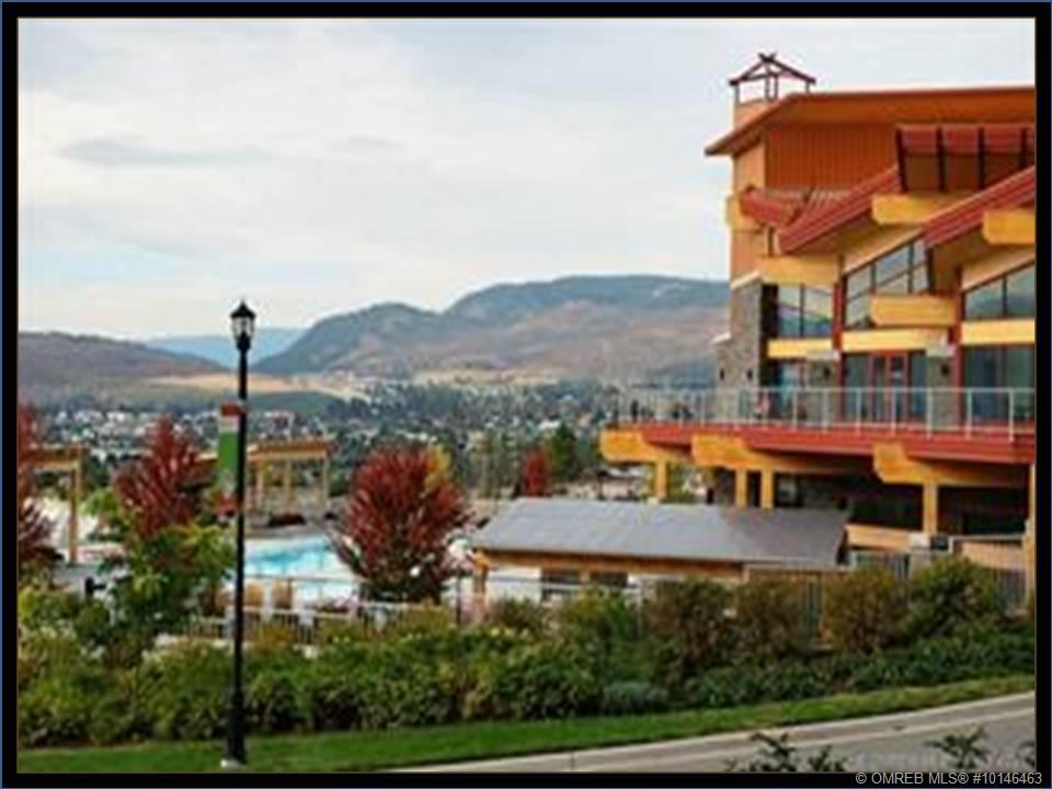 210-3205 Skyview Lane, West Kelowna, V4T 2V2
