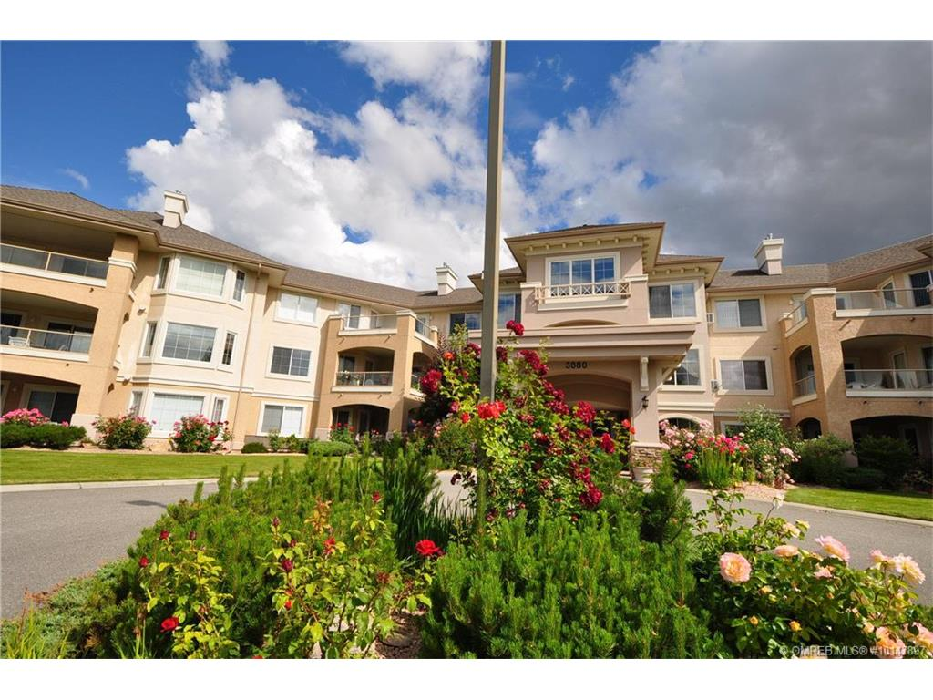 314-3880 Brown Road, West Kelowna, V4T 2J5