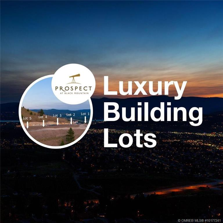 Lot 2 Bramble Court, Kelowna, V1P 1S5 (15381251)