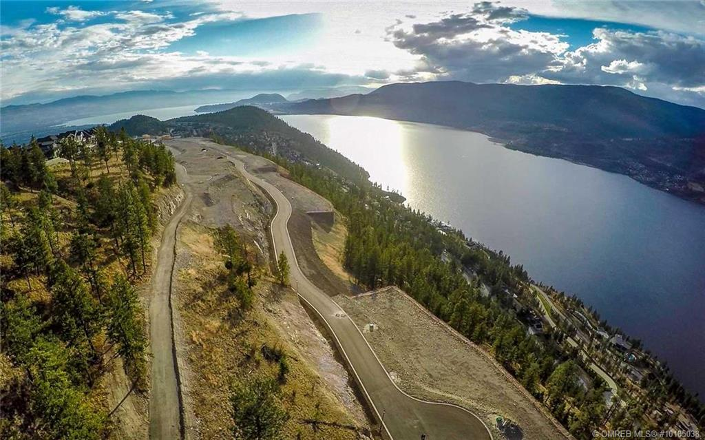 172 Red Sky Place, Kelowna, V1V 3E3