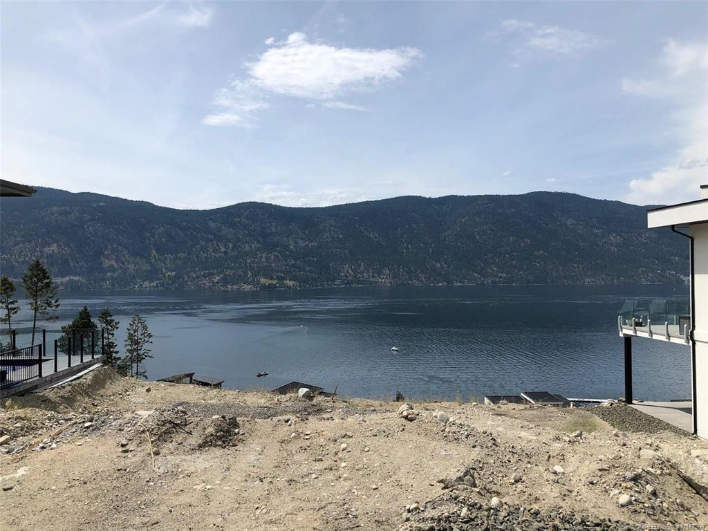3376 Water Birch Circle, Kelowna, V1V 3G2