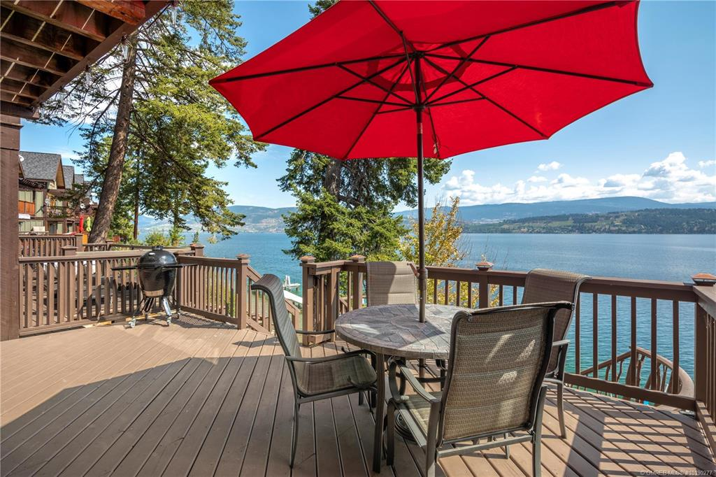 19-4215 Westside Road, West Kelowna, V1Z 3W8 (15963002)