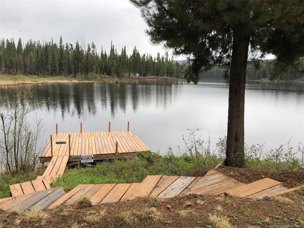 3-800 Idabel Lake Road, Idabel Lake, V1P 1K4 (15993973)